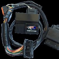 API Tech ECU for Aerox 155 Non-ABS