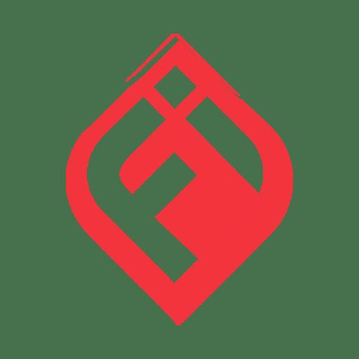 fitech icon site